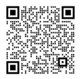 image-20210123154032562
